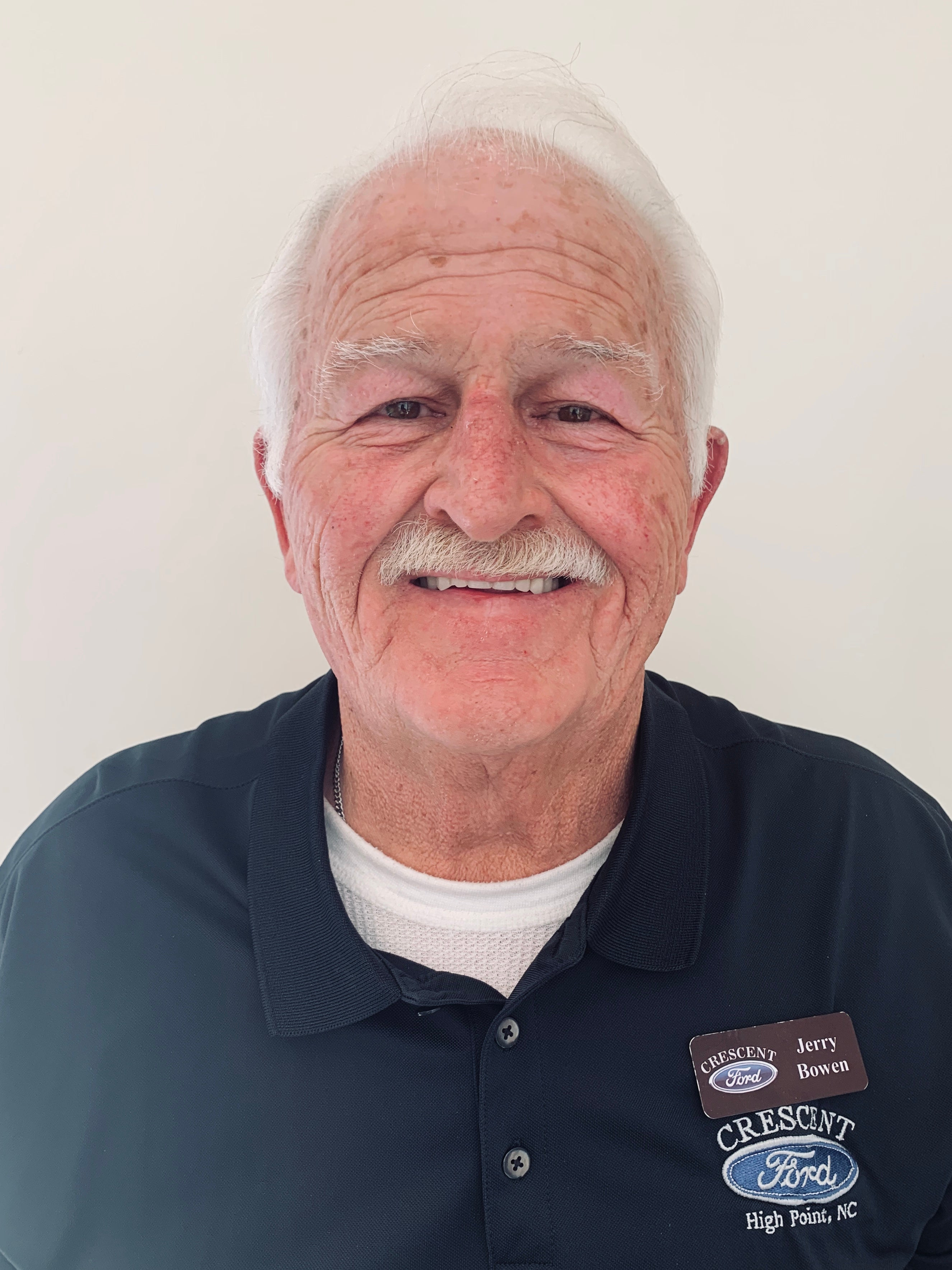 Bob Bowen Ford >> Crescent Ford Inc Staff High Point Ford Dealer In High