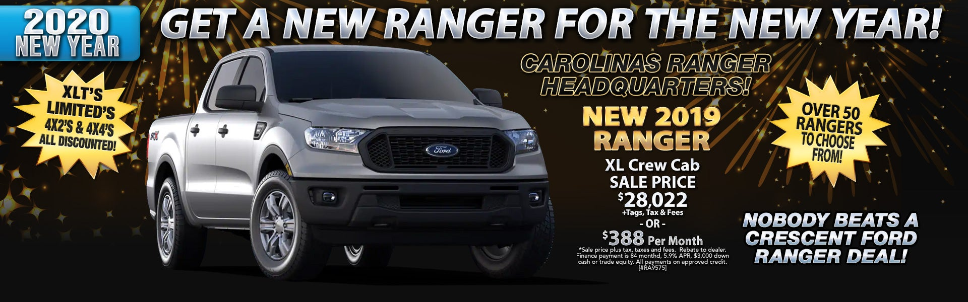North Point Ford >> High Point Ford Dealer In High Point Nc Winston Salem Nc