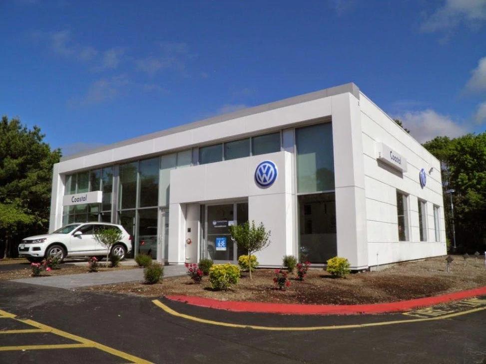 2018 Volkswagen Atlas 3 6L V6 SE